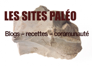Les sites paléo